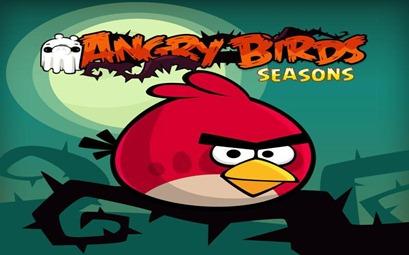 Angry season 2 crack