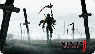 header_ninja_gaiden_2