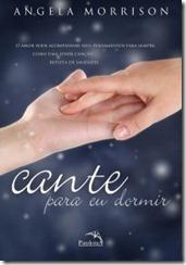 CANTE_PARA_EU_DORMIR_