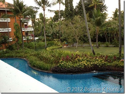 Bali 2012 083