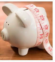 e1-dieta-economica.jpg