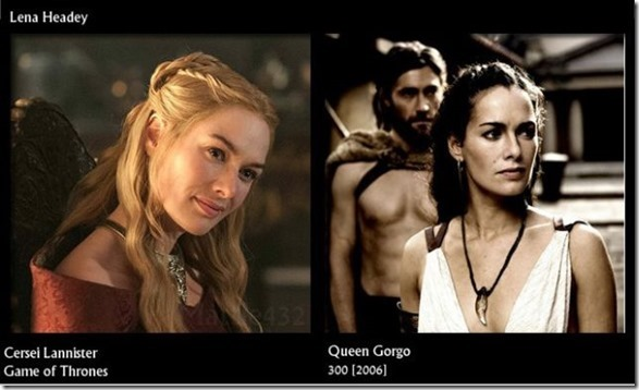 game-thrones-actors-1
