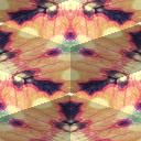 Kaleidoscope28