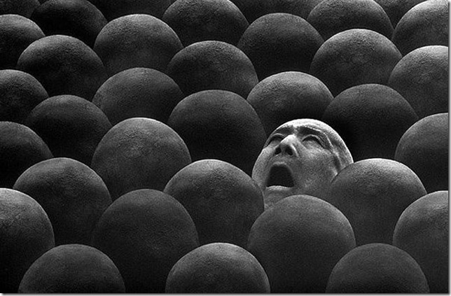 Misha Gordin-crowd05