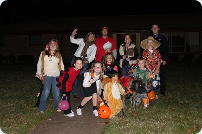 halloween2011 006