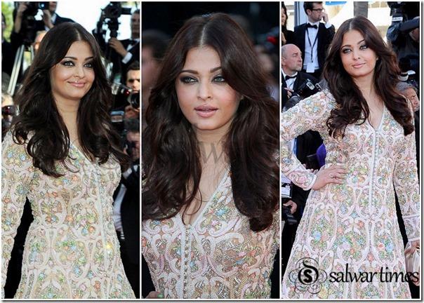 Aishwarya_Rai_Cannes_2013 (2)