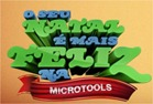 Natal Microtools