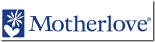 Motherlove-logo