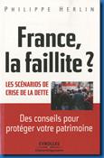 France la Faillite