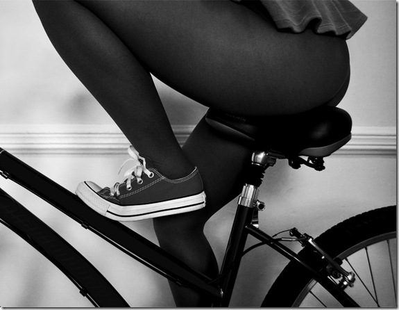 sexy-converse-girls-shoes-9