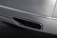 2014-Audi-A8-07.jpg