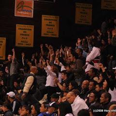 RNS 2008 - Dans les tribunes::DSC_3150