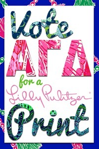 vote-agd-for-lilly-pulitzer_thumb2