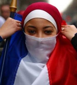 arabe et française