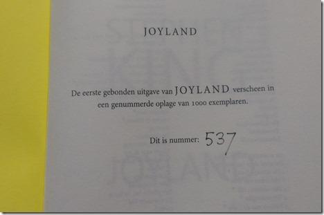 Joyland2