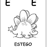 Estego.jpg