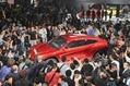 Lamborghini-Urus-Concept-14