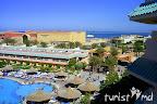 Фото 3 Sindbad Beach Resort