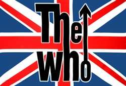 the-who-english-flag-poster