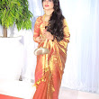 Esha Deol\'s Wedding Reception 16.jpg