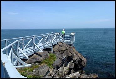 03a - Liberty Point