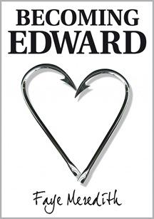 becoming-Edward
