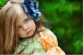 images%252520%25252838%252529 صور اطفال بعيون جميلة وابتسامة جذابة