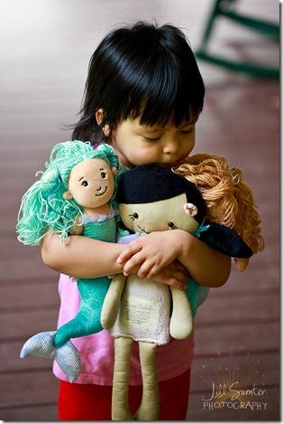 n-dolls-5617
