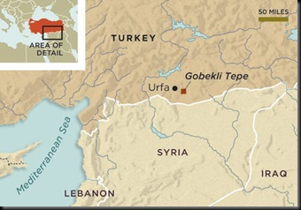 Smithsonian_map_göbekli_tepe