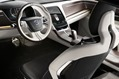 Volvo-Concept-You-9