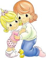 dia de la madre para niños (3)