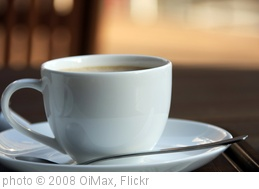 'a time for a cup of coffee' photo (c) 2008, OiMax - license: http://creativecommons.org/licenses/by/2.0/
