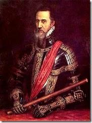 AlvarezdeToledoPimentel,Fernando-es.wikipedia