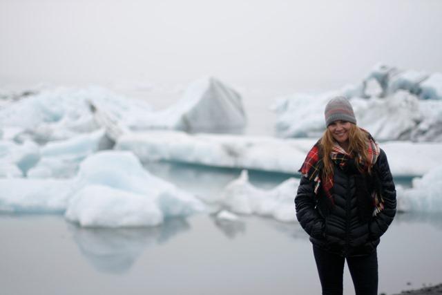 Iceland-3260