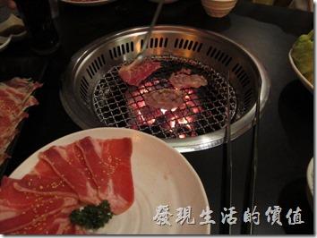 台南-舞飛日式燒烤08