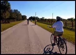 01 - bike ride