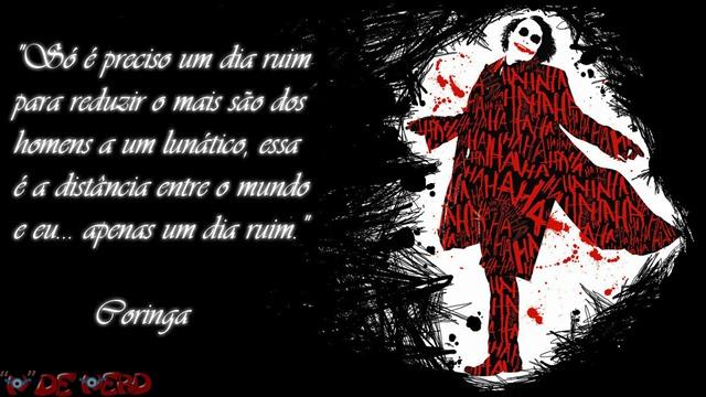 Frase do Coringa (9)
