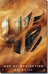 transformers_age_of_extinction_xlg