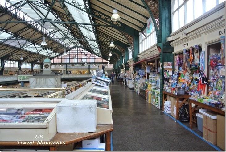 Cardiff-Central-Market-11_thumb1_thumb