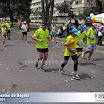 mmb2014-21k-Calle92-2192.jpg