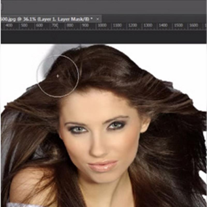 10 tutoriales para aprender a usar las máscaras en Photoshop