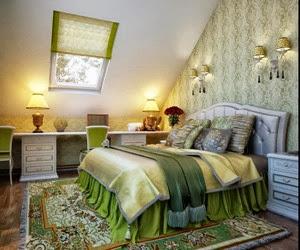 estilo-decoración-BOUDOIR-en-habitaciones