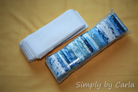 Fabrics Galore 013