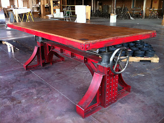Vintage%2520Industrial%2520Bronx%2520Crank%2520Table.JPG