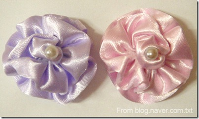 Silk-ribbon-flowers-DIY-1