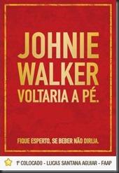 jhonny_walkeer
