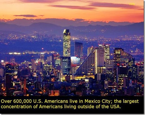 mexico-interesting-facts-011
