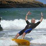 Surf... retaité