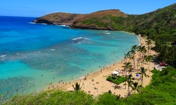 __Hawaii_161