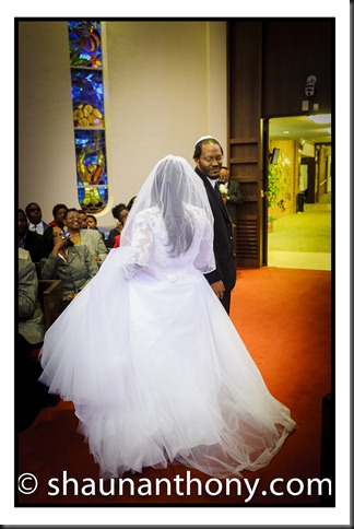 Janice & Greg WeddingBlog-38